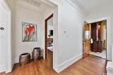471-473 Lombard Street - Photo 23