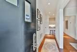 471-473 Lombard Street - Photo 32