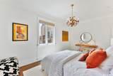 471-473 Lombard Street - Photo 45