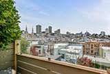 471-473 Lombard Street - Photo 50