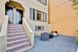 471-473 Lombard Street - Photo 62