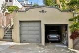 471-473 Lombard Street - Photo 65