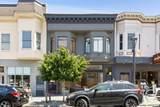 545 Castro Street - Photo 1