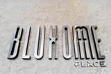 1 Bluxome Street - Photo 9