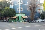 555 Fulton Street - Photo 19