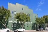 2169 Folsom Street - Photo 1