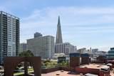 170 Pacific Avenue - Photo 47
