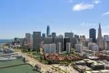 170 Pacific Avenue - Photo 65