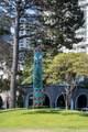 170 Pacific Avenue - Photo 71