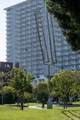 170 Pacific Avenue - Photo 73
