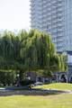170 Pacific Avenue - Photo 76