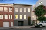 3236 Divisadero Street - Photo 23