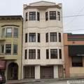 810-812 Taraval Street - Photo 1