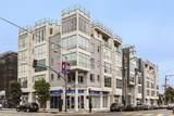 380 14th Street - Photo 32