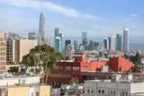 380 14th Street - Photo 48