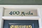 400 Avila Street - Photo 24