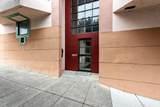 6620 Geary Boulevard - Photo 4