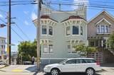 1200 Castro Street - Photo 3