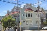 1200 Castro Street - Photo 4