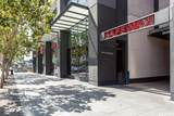 300 Berry Street - Photo 47