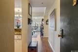 601 Van Ness Avenue - Photo 2