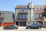 461 Capp Street - Photo 2