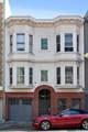 3557-A 17th Street - Photo 22