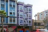 219 6th Street - Photo 1