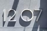 1207 Indiana Street - Photo 4