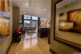 311 Oak Street - Photo 3
