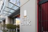 311 Oak Street - Photo 31