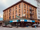 710 Ellis Street - Photo 1