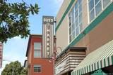 755 Florida Street - Photo 30