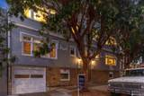 17 Hill Street - Photo 34
