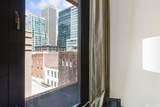 199 New Montgomery Street - Photo 10