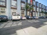 175 Bluxome Street - Photo 2