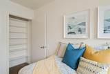 8200 Oceanview Terrace - Photo 24