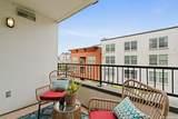 8200 Oceanview Terrace - Photo 29