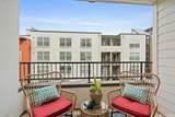 8200 Oceanview Terrace - Photo 31