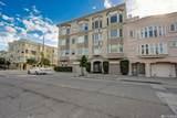 3701 Divisadero Street - Photo 44