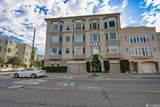 3701 Divisadero Street - Photo 45
