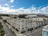 3701 Divisadero Street - Photo 49