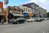 3701 Divisadero Street - Photo 55
