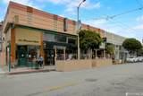 3701 Divisadero Street - Photo 56