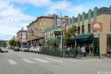 3701 Divisadero Street - Photo 57