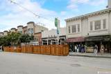 3701 Divisadero Street - Photo 58