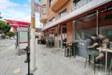 3701 Divisadero Street - Photo 59