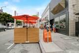 3701 Divisadero Street - Photo 60