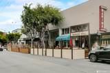 3701 Divisadero Street - Photo 62