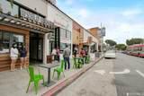 3701 Divisadero Street - Photo 63